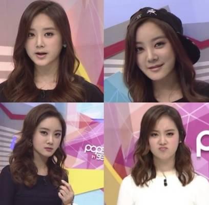 Wonder-Girls,Lim