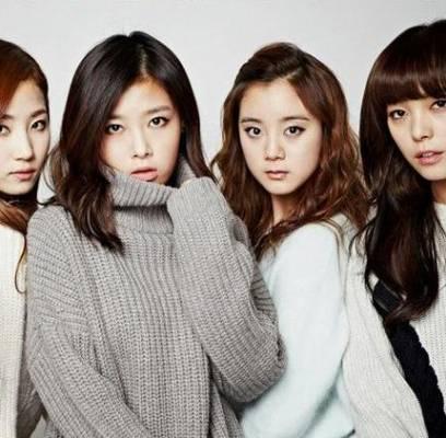 Wonder-Girls,Sun,Yenny
