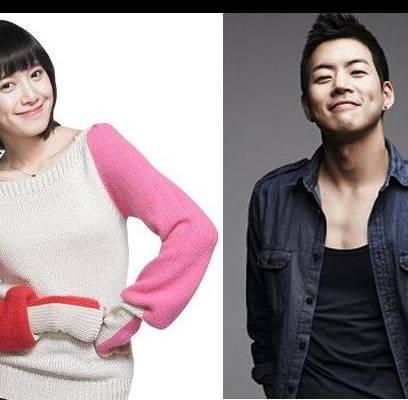 goo-hye-sun,lee-sang-yoon