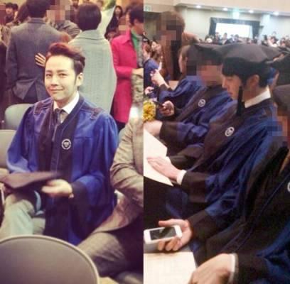 jang-geun-suk,jung-il-woo