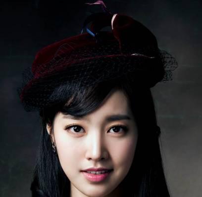 jin-se-yeon
