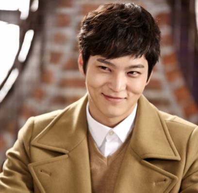 joo-won