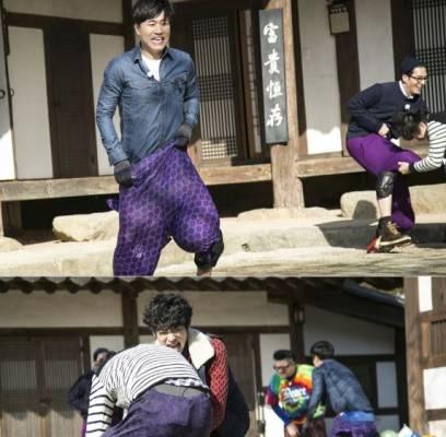 jung-joon-young,kim-jong-min,cha-tae-hyun,defconn,kim-joo-hyuk,kim-jun-ho