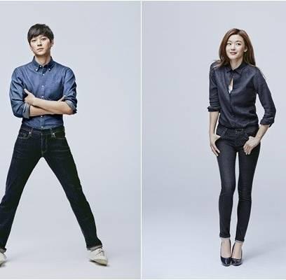 kang-dong-won,jun-ji-hyun