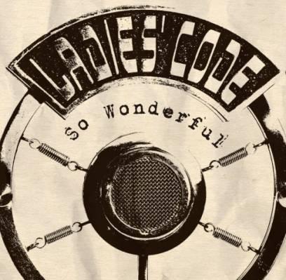 ladies-code