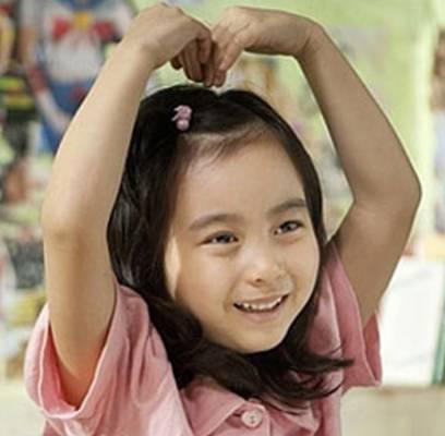 kal-so-won