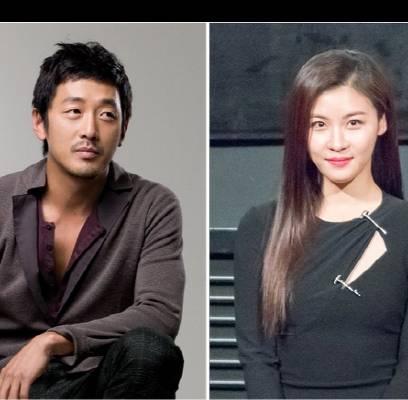 sung-dong-il,ha-ji-won,kim-sung-kyun