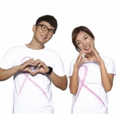 yoon-hyung-bin