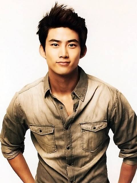 2PM's Taecyeon promises to file suit against sexual ...  2PM's Taecy...