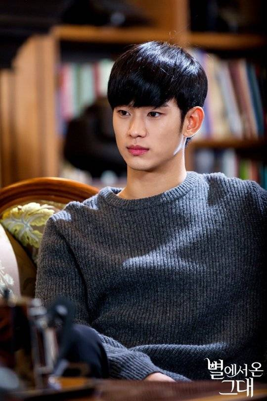 Soo Hyeon Kim Nude Photos 49
