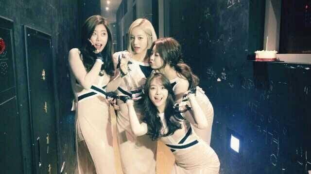 Minwoo,AoA,Ga-In,Dal-Shabet,Girls-Day,Minwoo,SPICA,Minwoo,koyote,roh-ji-hoon,kye-bum-joo,topp-dogg,rose-motel,junggigo,got7,hong-dae-kwang,gp-basic,lip-service