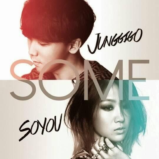 Minwoo,BAP,BTOB,C-CLOWN,Dal-Shabet,Soyu,Minwoo,Minwoo,boys-republic,speed,bts,ladies-code,stellar,sunmi,topp-dogg,park-ji-yoon,junggigo,tae-jin-ah,kiss-cry,lip-service,sm-the-ballad,kim-bada,sam
