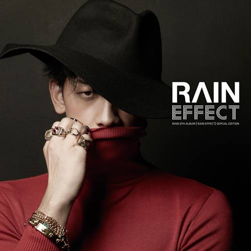 Rain shows a softer side with MV for new title track 'I Love You' from his repackaged album