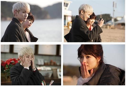 Shinee key dating 2014