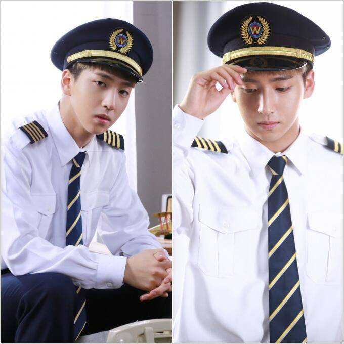 B1A4, Baro, Soyu, Junggigo
