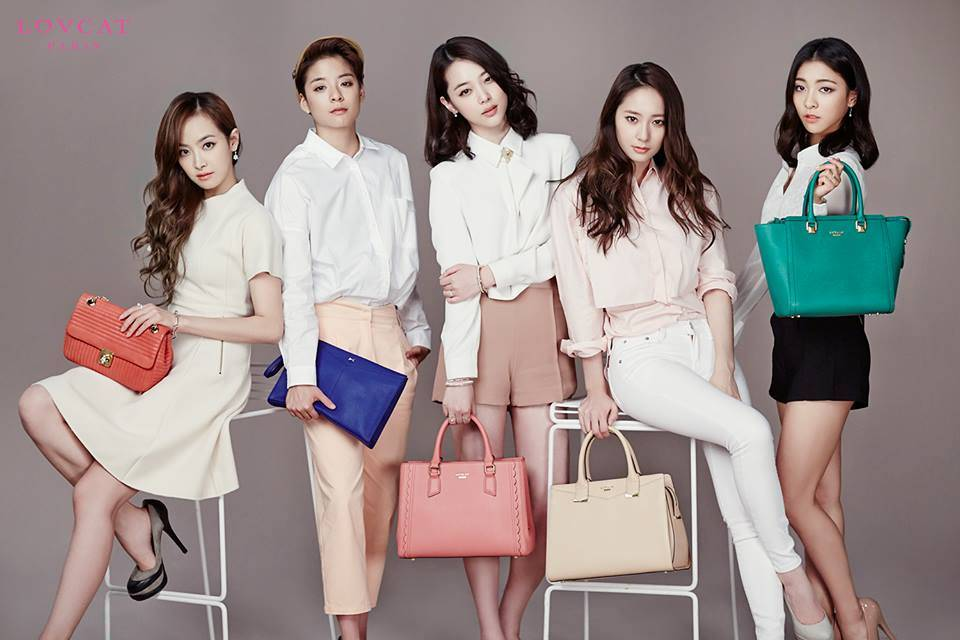f x  are preppy and  F(x) 2014