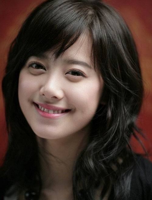 Goo Hye Sun : KpopStarz