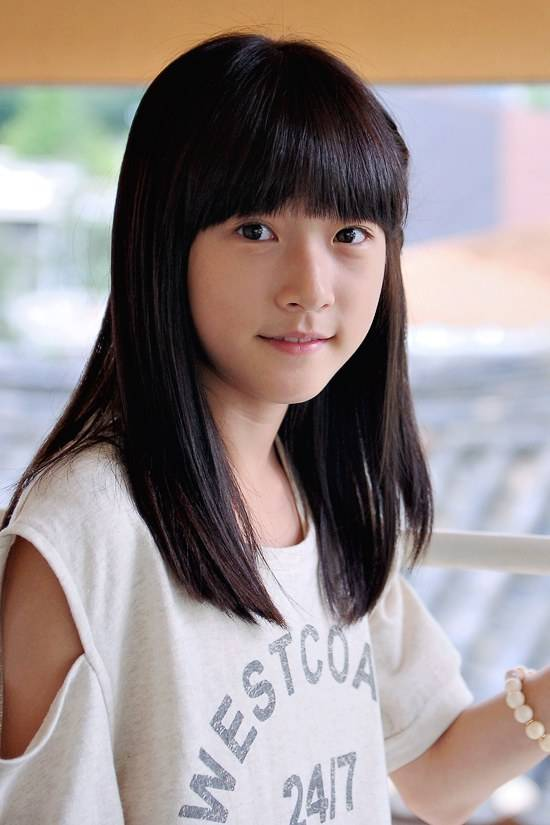 Child actress kim sae ron demands apology for her smoking for Kid chat rooms 12 14
