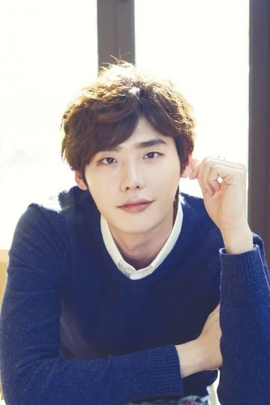 lee-jong-suk