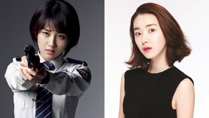 Park Ha Sun and So Yi Hyun reveal why they chose to be in