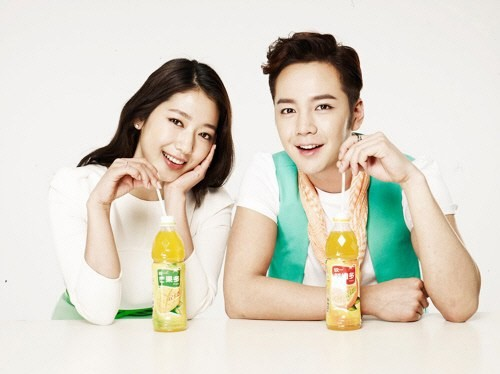 Shin hye geun suk dating websites