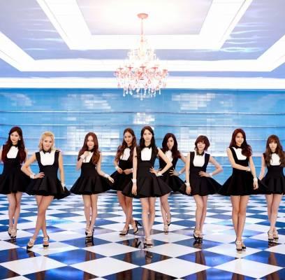 100,2NE1,Orange-Caramel,BTOB,C-CLOWN,CNBLUE,Girls-Generation,Nell,bts,ladies-code,sunmi,toheart,troy,park-soojin,huh-gong,soreal