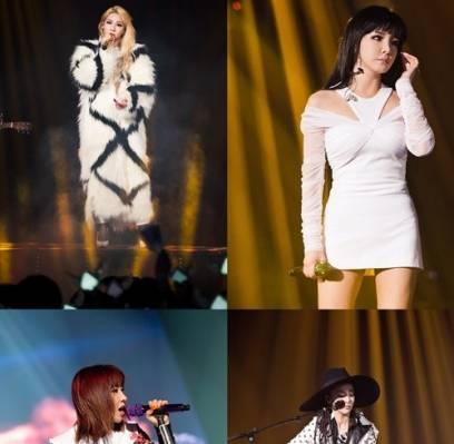 2NE1,yoo-hee-yeol