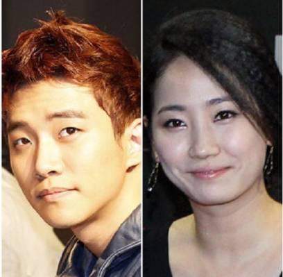 2PM,Junho,Wonder-Girls,Yenny