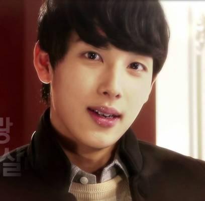 A-Pink,Na-Eun,Minha,Nine-Muses,ZEA,Siwan,jun-hyun-moo
