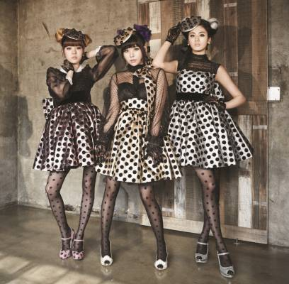 After-School,Orange-Caramel