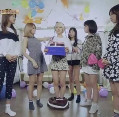 choa,AoA,Mina,nflying