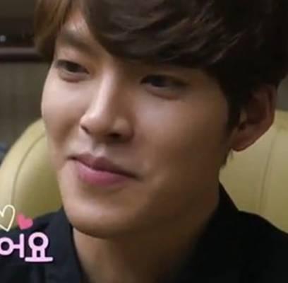 CNBLUE,Yonghwa,Jonghyun,Jungshin,Jonghyun,park-shin-hye,kim-woo-bin