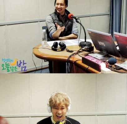 Changmin,TVXQ,Yunho,Changmin