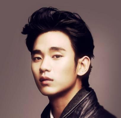 Doojoon,Jaejoong,Kim-Soo-Hyun,choi-jin-hyuk,yoo-yun-suk