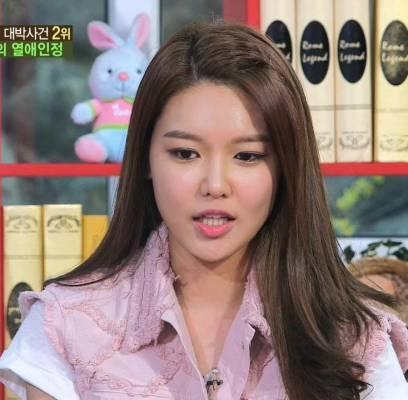 Girls-Generation,Sooyoung,jung-kyung-ho