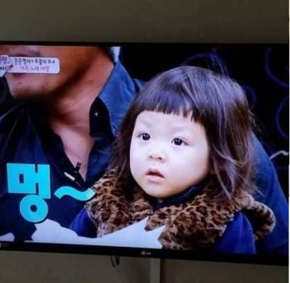 Girls-Generation,Sunny,choo-sung-hoon,choo-sarang