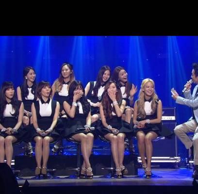 Girls-Generation,Yuri,sung-si-kyung
