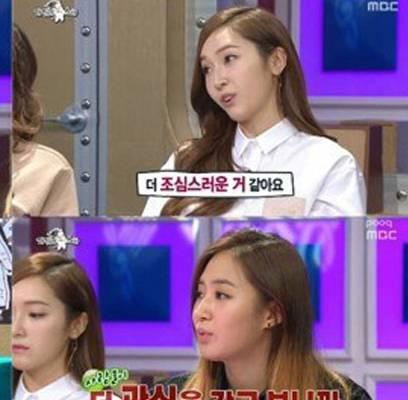 Girls-Generation,Yuri,Jessica