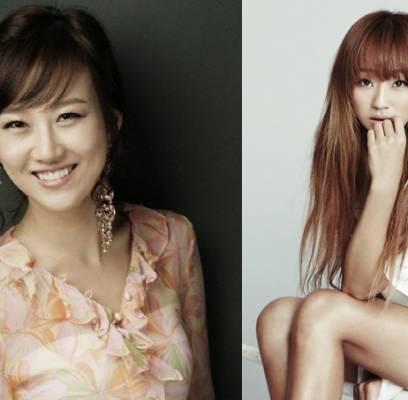 Hyorin,jang-yoon-jung