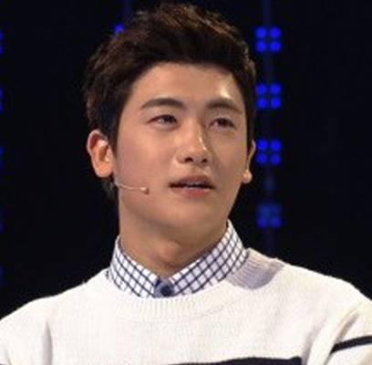 Hyungsik
