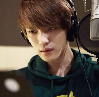 JYJ,Jaejoong