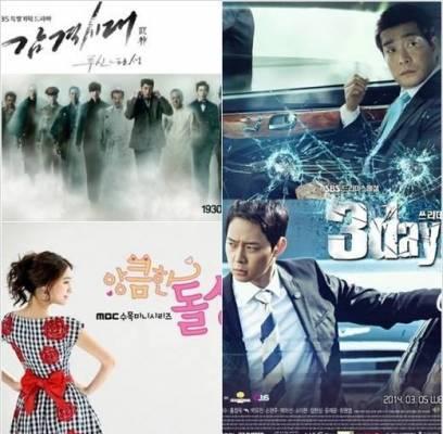 JYJ,Yoochun,Kim-Hyun-Joong,lee-min-jung,joo-sang-wook