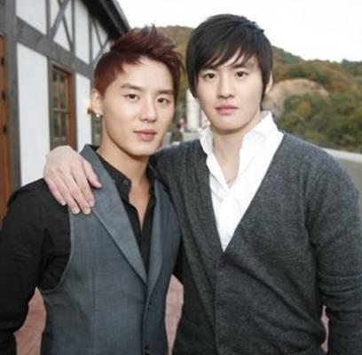 Junsu,kim-moo-young