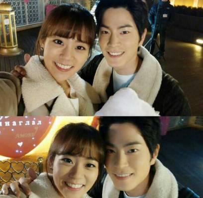 KARA,Seungyeon,hong-jong-hyun