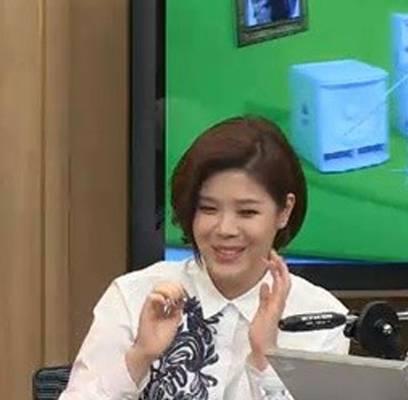 Kim-Soo-Hyun,Lyn