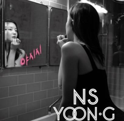 NS-Yoon-G