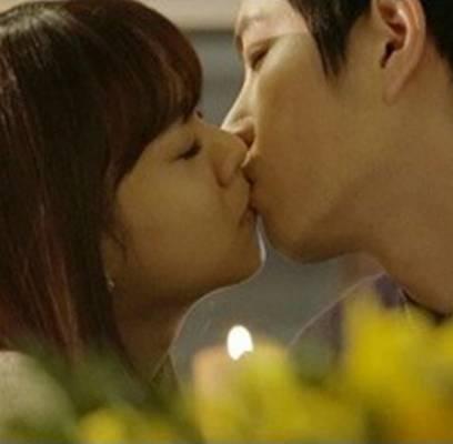 Seungyeon,hong-jong-hyun