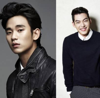 Siwan,Kim-Soo-Hyun,yoo-ah-in,choi-jin-hyuk,kim-woo-bin,yoo-yun-suk,joo-sang-wook,jung-woo