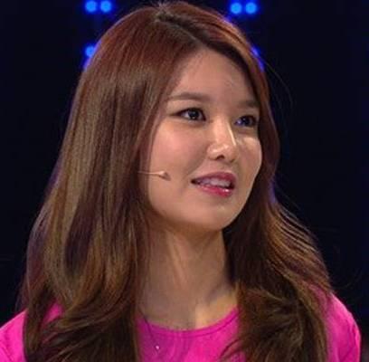 Sooyoung,lee-jong-hyuk,yeo-jin-goo