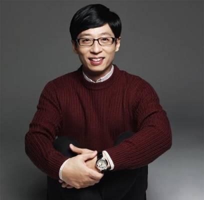 Yoo-Jae-Suk,yang-hyun-suk